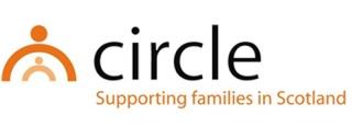 circle-logo_03